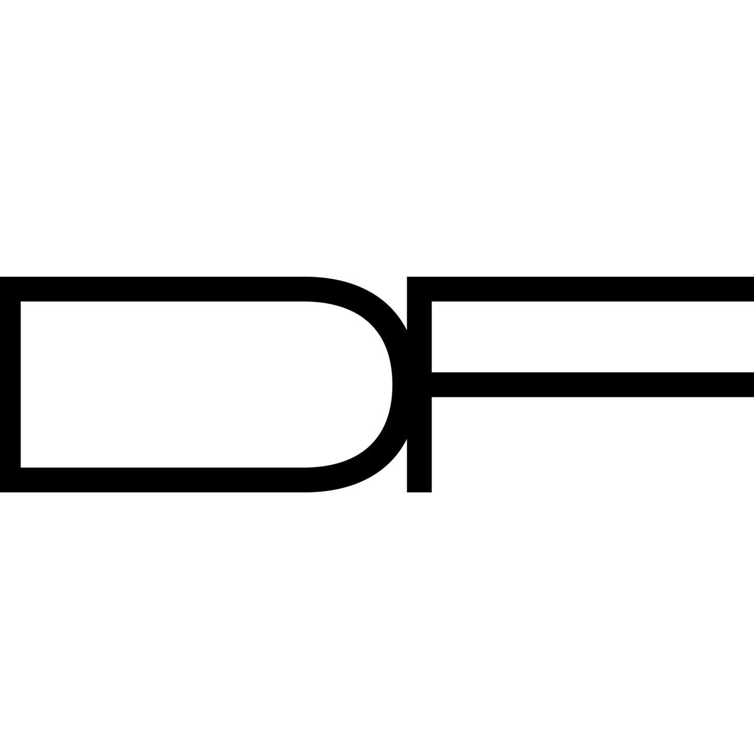 David G. Flatt, Ltd.