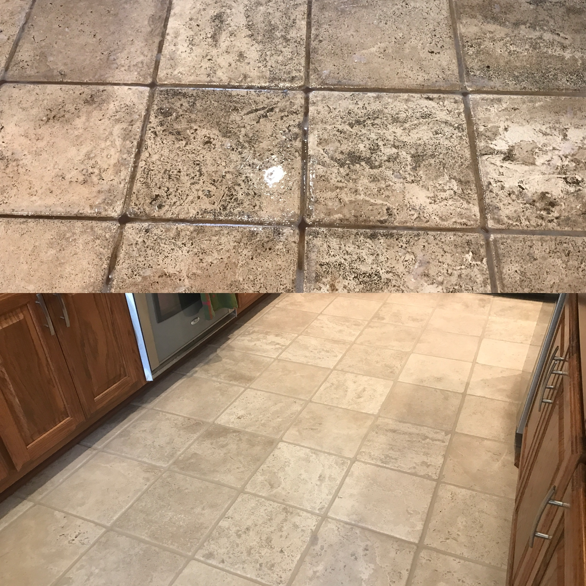 Grout, Tile & Stone Masters image 13