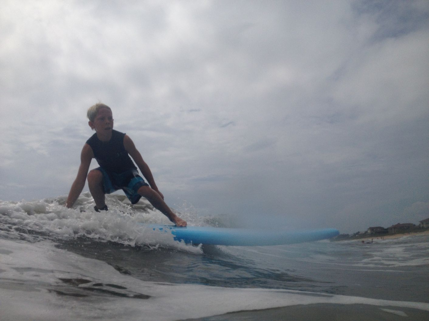 Surf Into Summer image 5