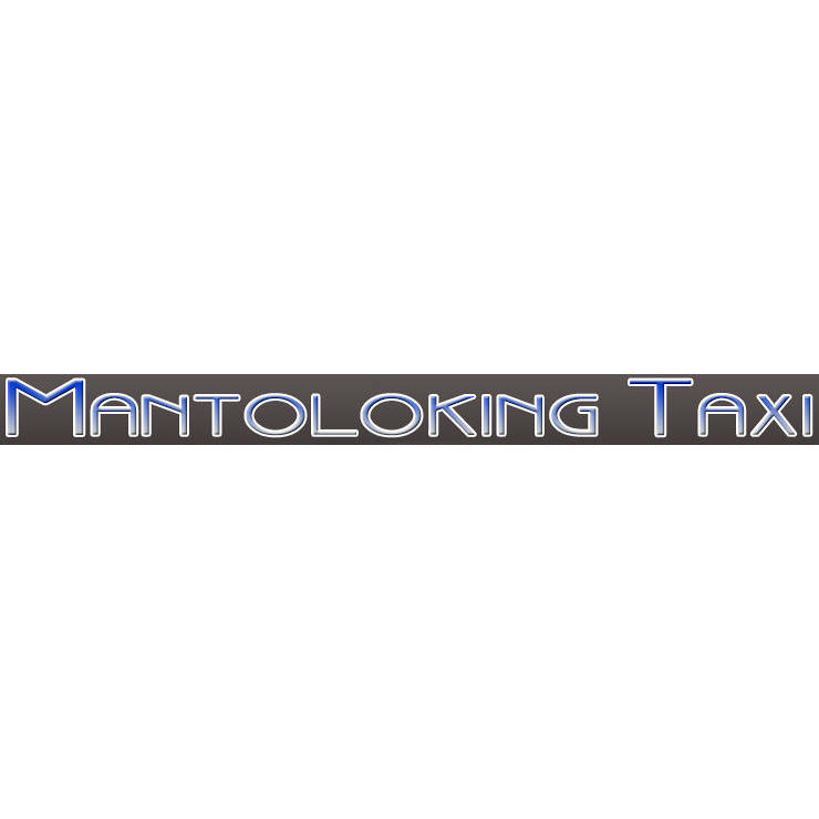 Mantoloking Taxi