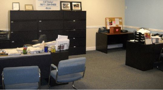 Allstate Insurance Agent: Douglas J. Butler image 2
