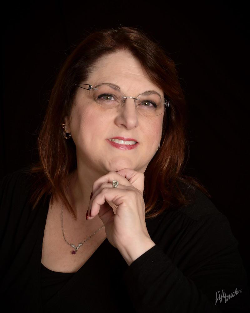 Joanna Cobleigh, Esq. image 0