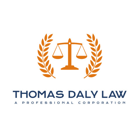 Thomas Daly Law, A Professional Corporation