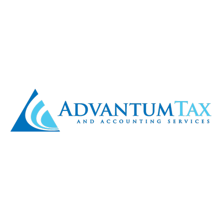 Advantum Tax and Accounting Services