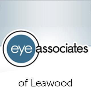 Eye Associates Of Leawood - Leawood, KS - Optometrists
