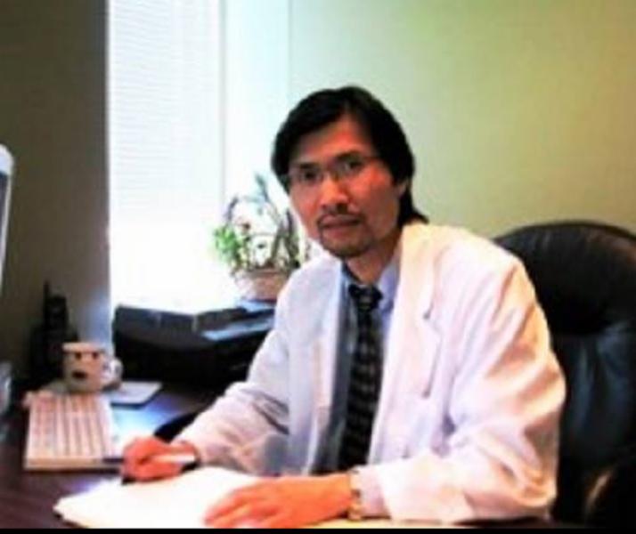 A 1 Clinique Chinoise D'Acupuncture Massothérapie et Herbologie De Montréal à Montréal