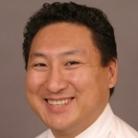 Image For Dr. David  Chun MD