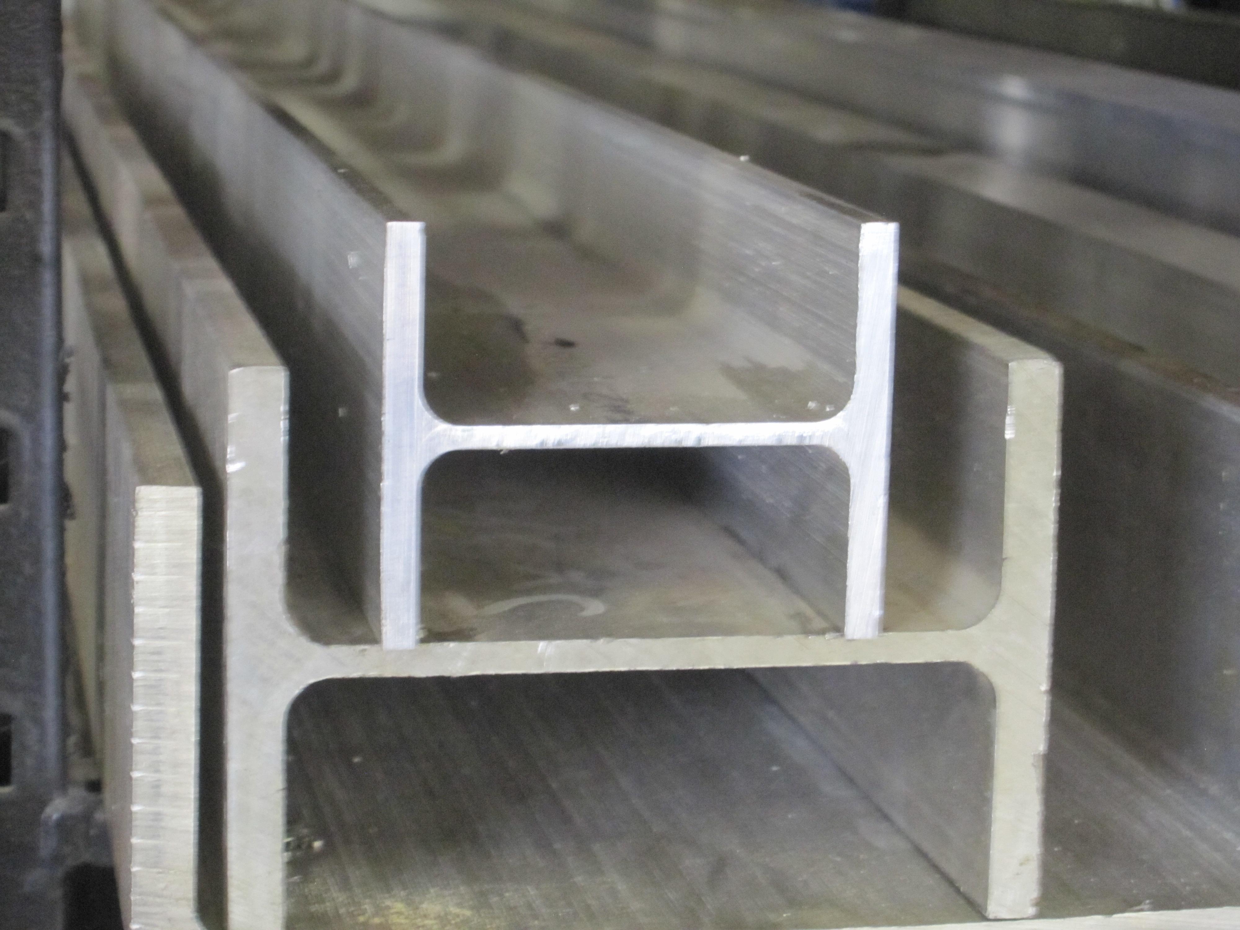 AZ Metals image 6