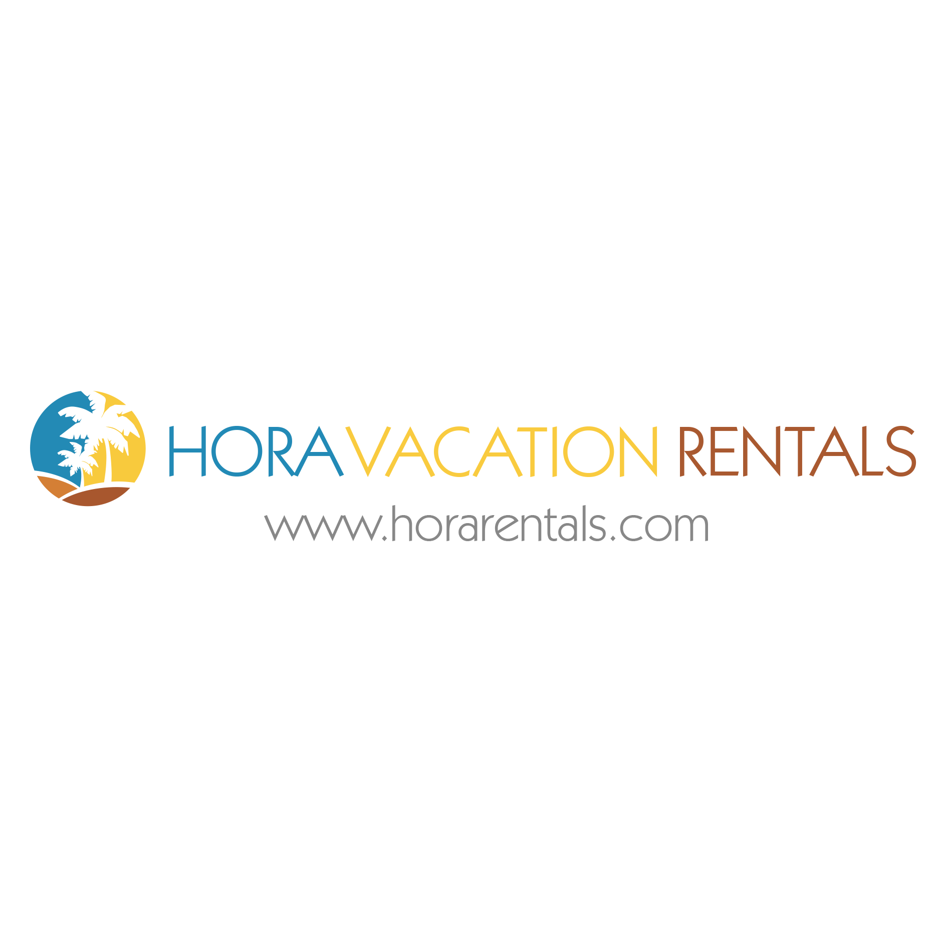 HORA VACATION RENTALS - MIAMI BEACH