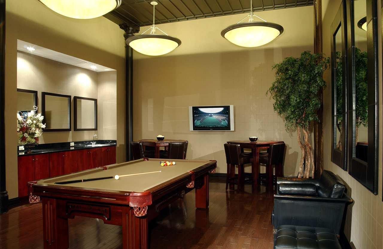 Homewood Suites by Hilton Indianapolis-Downtown image 4