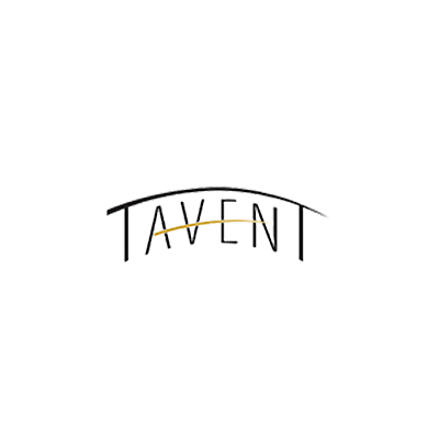 Tavent Group