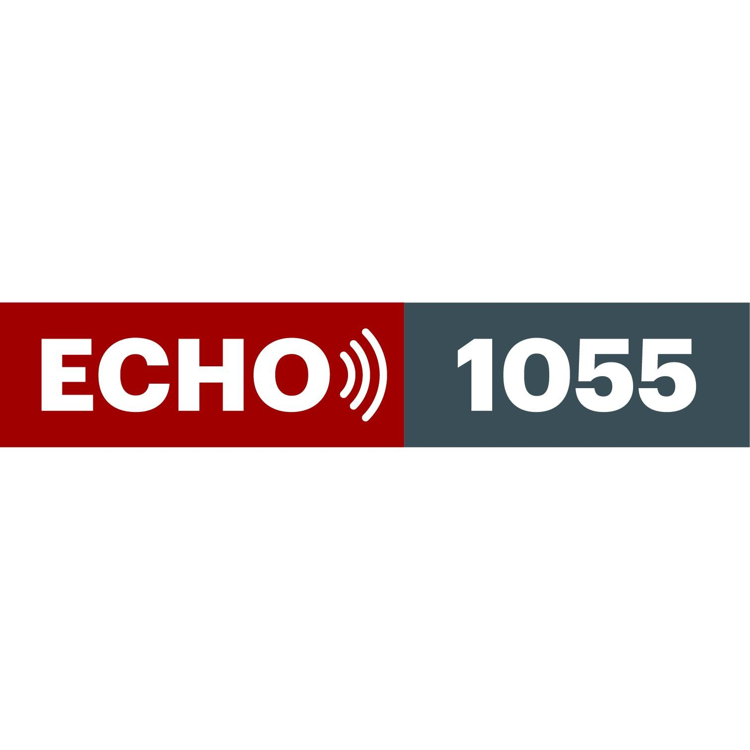 Echo 1055