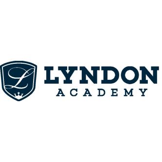 Lyndon Academy image 5