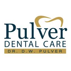 Pulver Dental Care: Don Pulver, DDS image 5