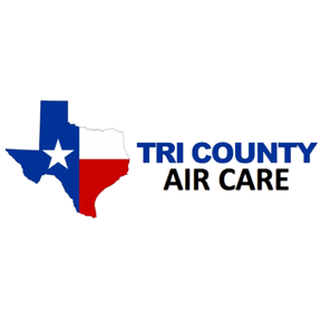 Home Air Care- Tricounty Air Care