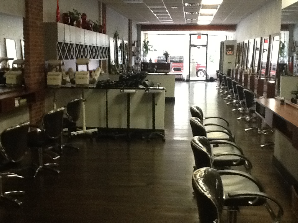 Image Result For Services Looks Llc Hair Skin Nail Care Beauty Salon