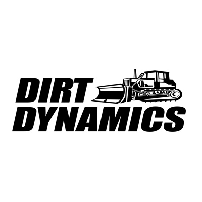 Dirt Dynamics LLC