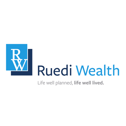 Ruedi Wealth Management image 3
