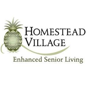 Homestead Village