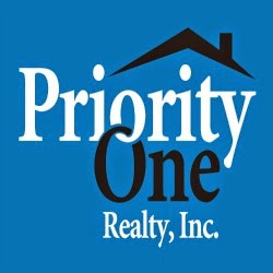 Priority One Realty Inc. image 5