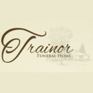 Trainor Funeral Home, Inc.