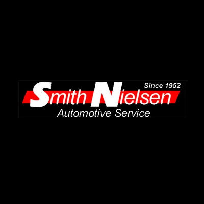Smith Nielsen Automotive Service