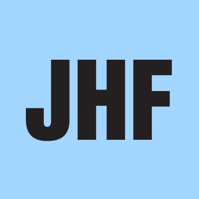 J H Flooring Inc.