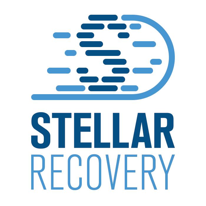 Stellar Recovery, Inc.