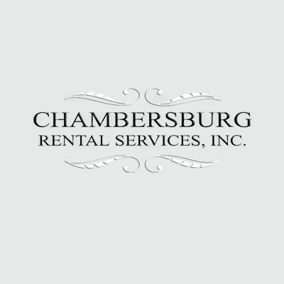 Chambersburg Rental Services, Inc