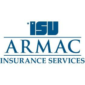 ISU Insurance Services - ARMAC Agency Inc.