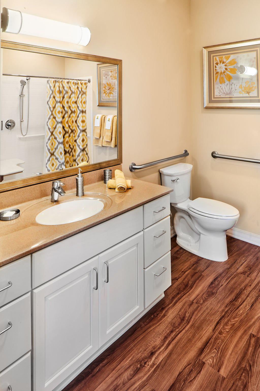 The Sheridan at Overland Park image 14