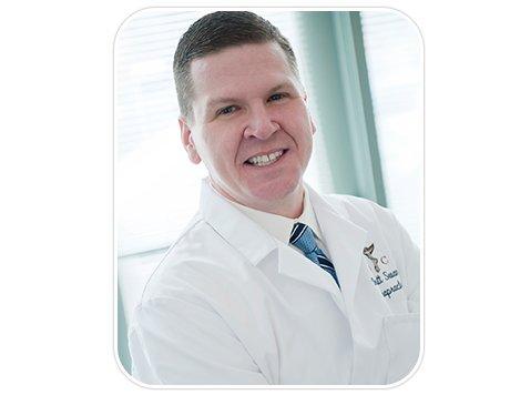 Scott Swanson Chiropractic: Scott Swanson, DC - San Francisco, CA 94103 - (415)578-5375 | ShowMeLocal.com