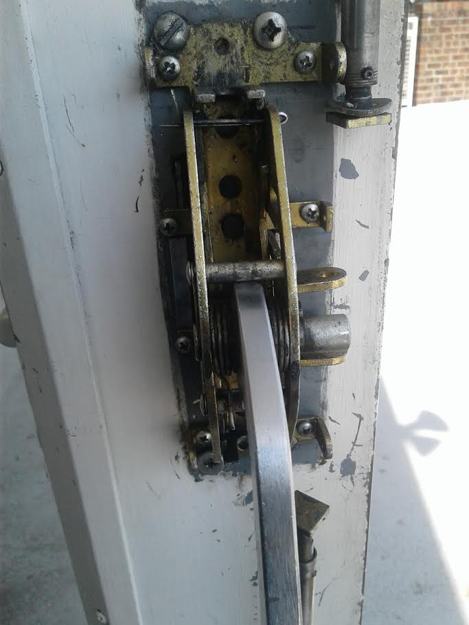 Emergency Locksmith LLC image 9