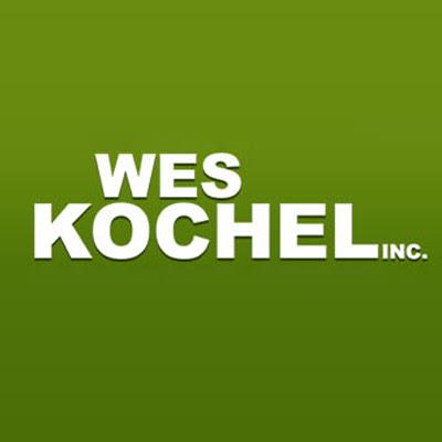 Wes Kochel Inc