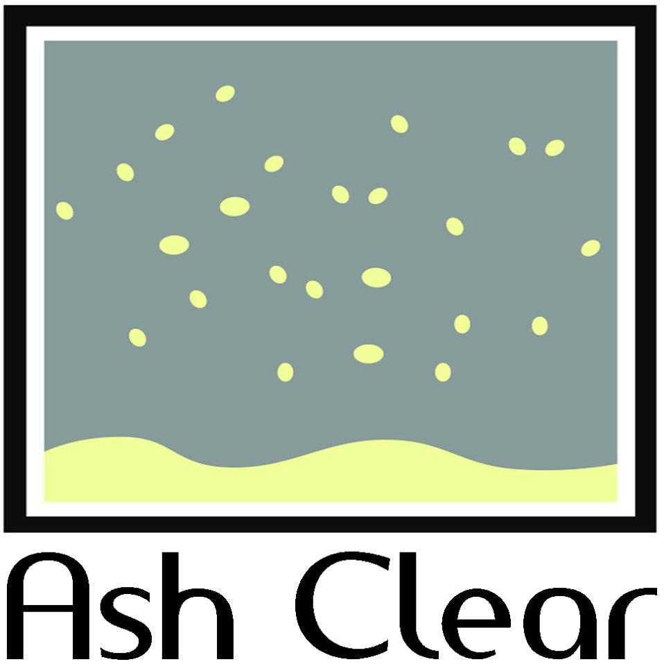 Ash Clear