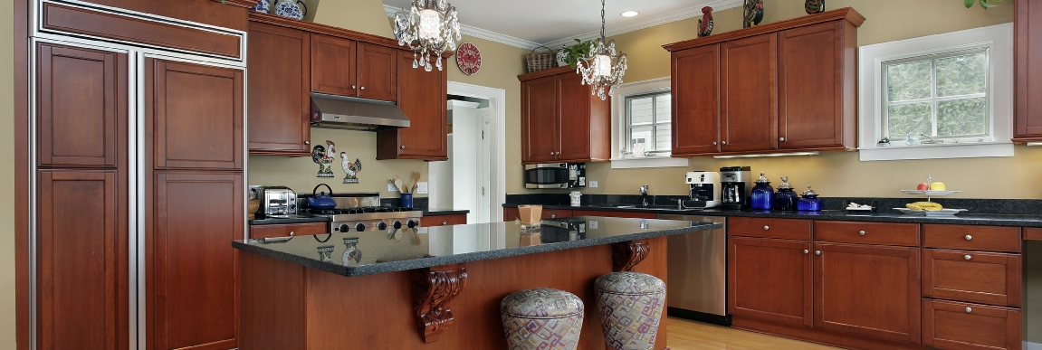 Re a door kitchen cabinets refacing at 2502 west carmen - Kitchen cabinets brandon fl ...