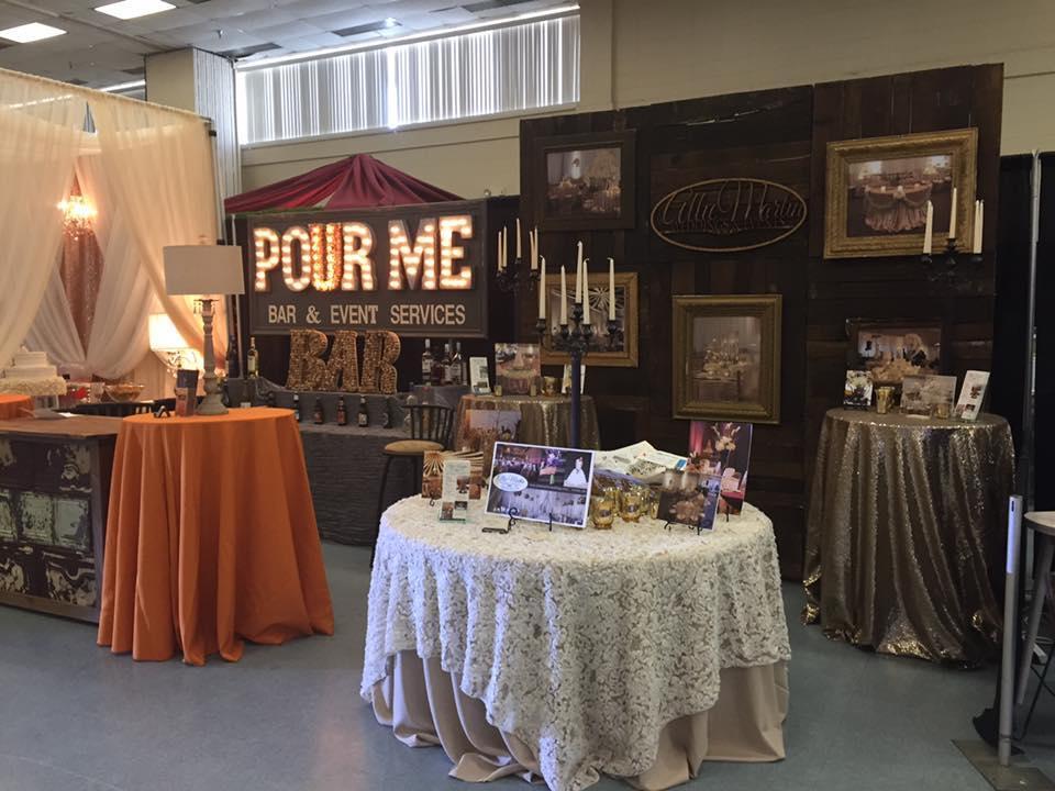 East Texas Wedding Extravaganza image 5