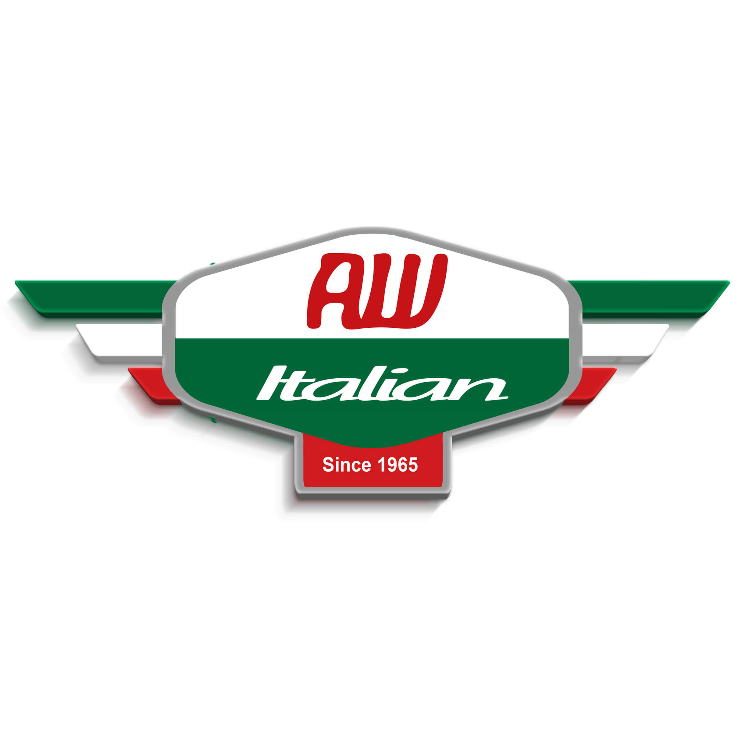 AW Imported Auto Parts & Service image 0