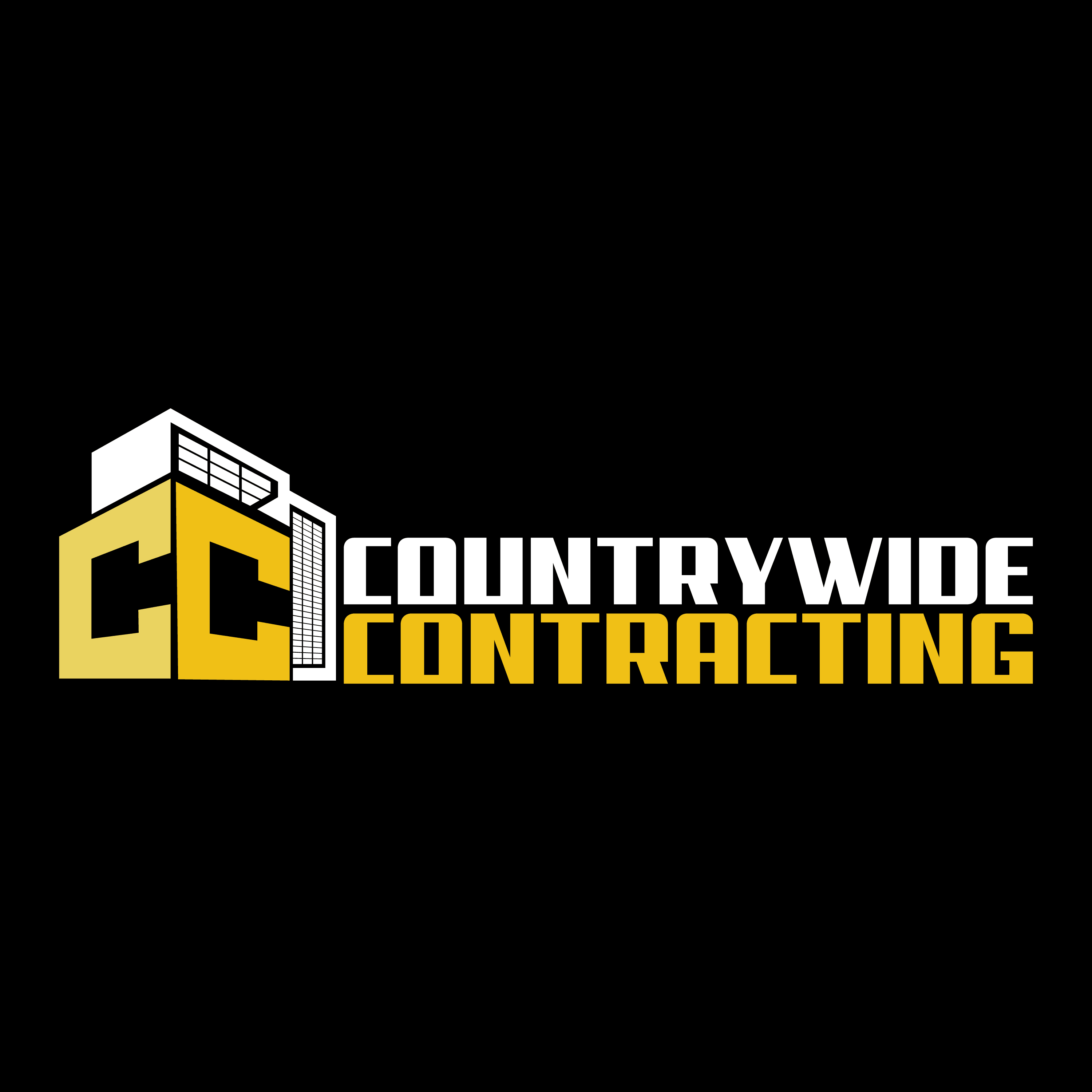 Countrywide Contracting Inc.