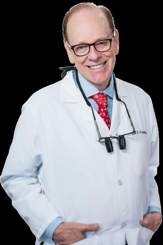 Kopelman Aesthetic Surgery image 1