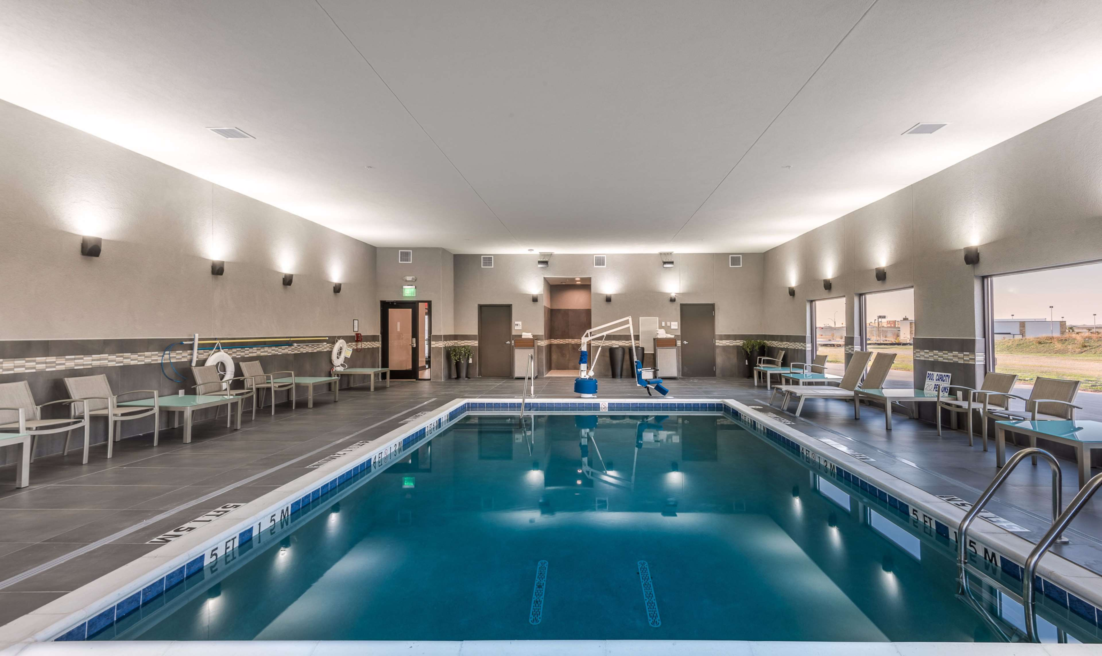 Hampton Inn & Suites Dallas-The Colony, TX image 9