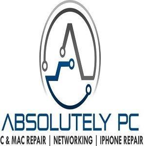 Absolutely PC -Computer Repair,Mac Repair, iPhone & iPad image 4