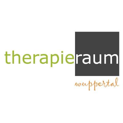 Logo von Therapieraum Wuppertal Praxis für Physiotherapie, Ergotherapie und Logopädie