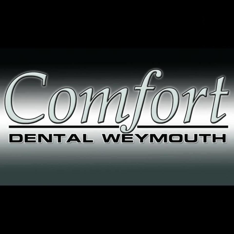 Comfort Dental Weymouth