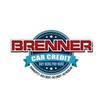 Brenner Car Credit Selinsgrove