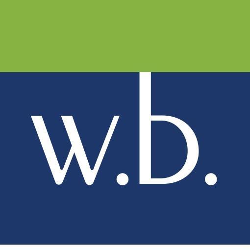 W.B. Homes, Inc. image 13