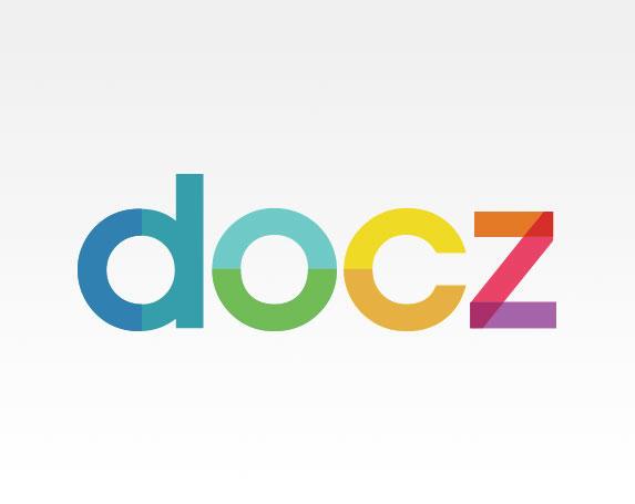 Logo Design NYC image 10