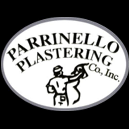 Parrinello Plastering Co., Inc.