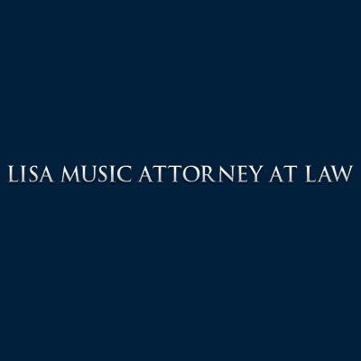 Lisa Music - Attorney At Law image 0