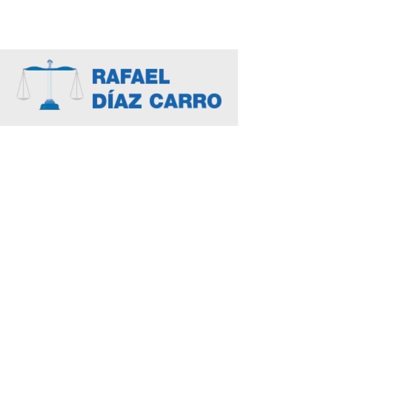 Rafael Díaz Carro - Abogados